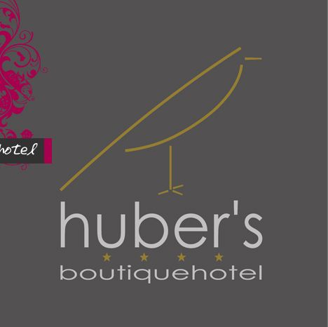 Boutiquehotel Huber